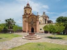 San Miguel Conca