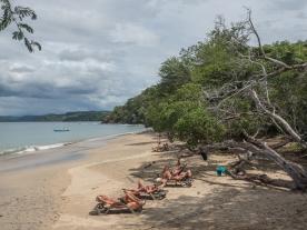 Playa Buena